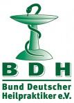 Logo_BDH