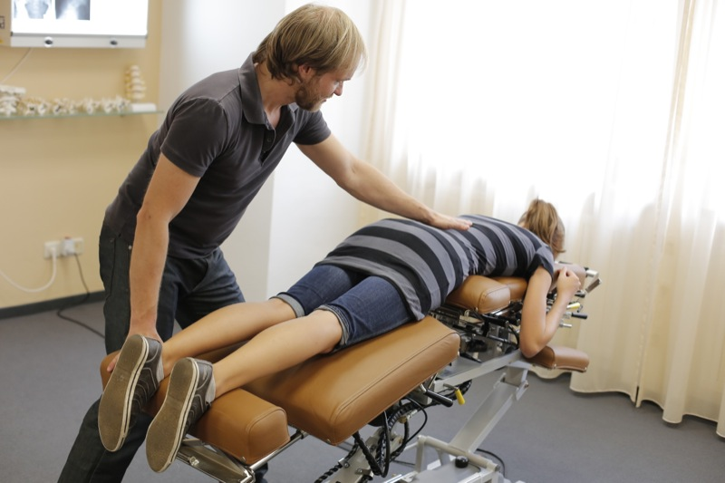 laurent biller chiropraktik biller. Black Bedroom Furniture Sets. Home Design Ideas